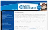 Ga naar www.Gratis-Cursus-Boekhouden.nl.